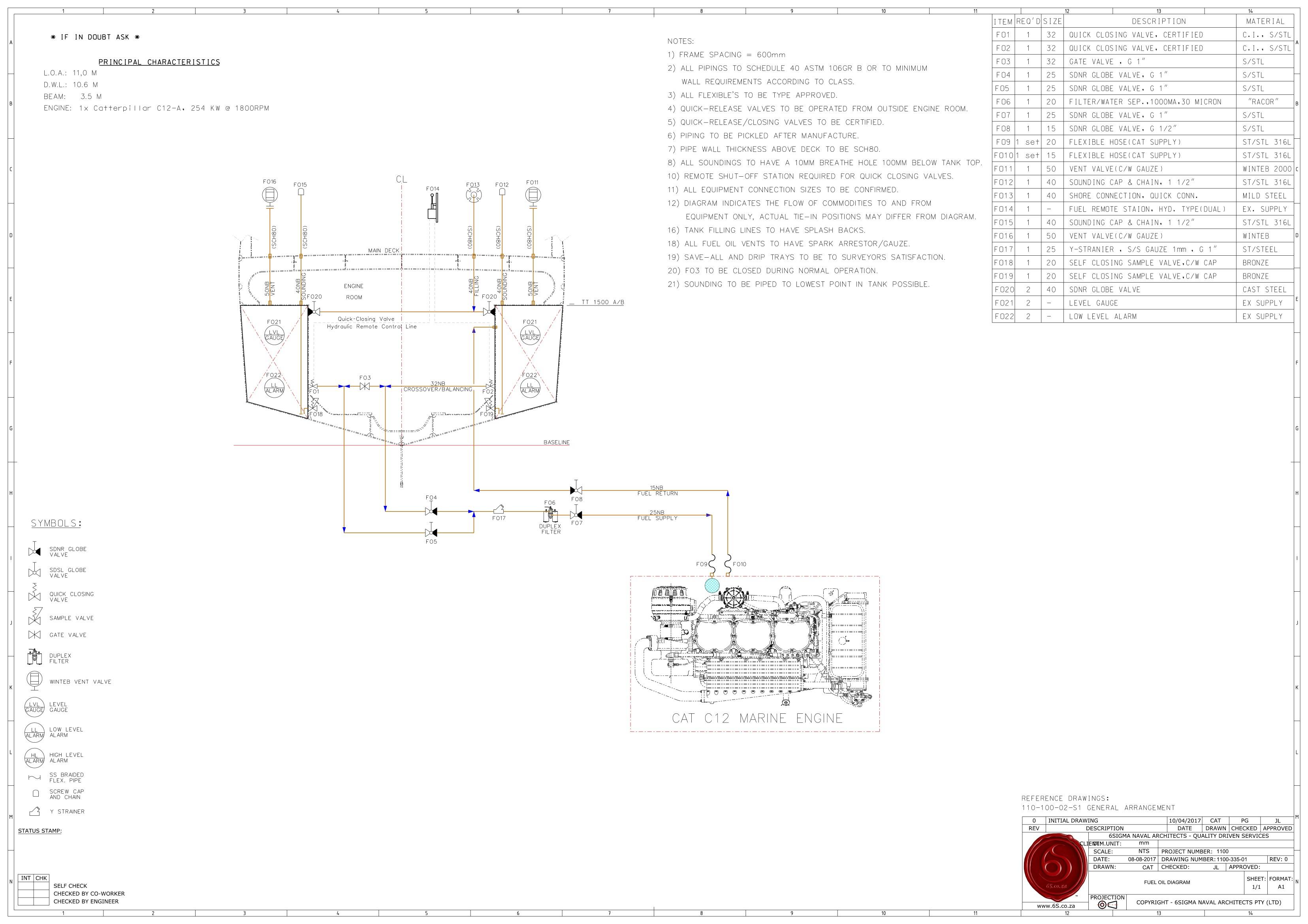 caterpillar c12 engine cooling diagram caterpillar engine